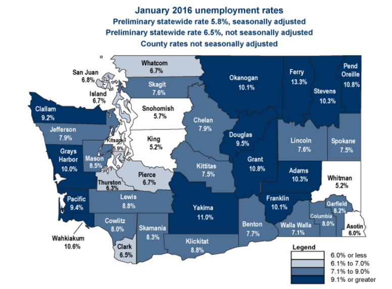 marys county unemployment - 776×573